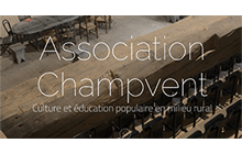 Association Champvent